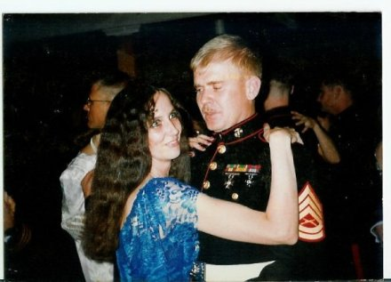 momdadmarinecorpsball