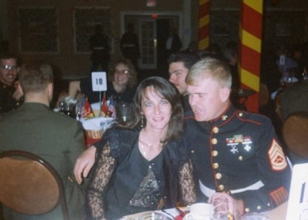 momdadmarinecorpsball2